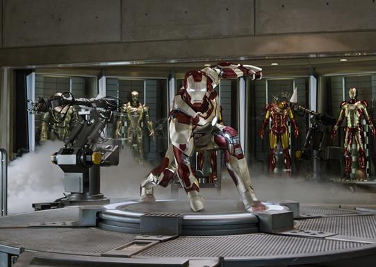 iron-man-3-extremis-armor