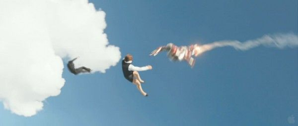 iron-man-3-falling-people-1