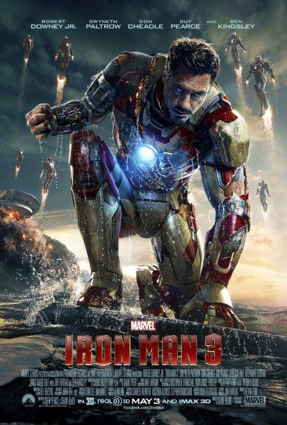 iron-man-3-final-poster