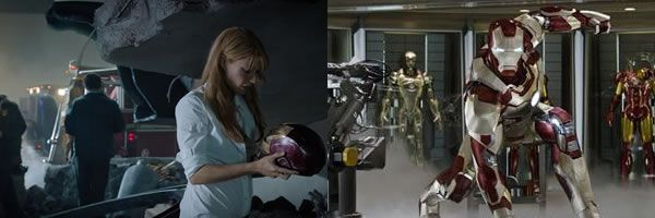 iron-man-3-gwyneth-paltrow-extremis-armor-slice