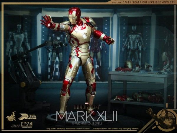 iron-man-3-hot-toys-mark-xlii-figure