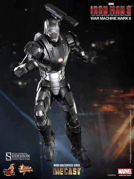 iron-man-3-hot-toys-war-machine