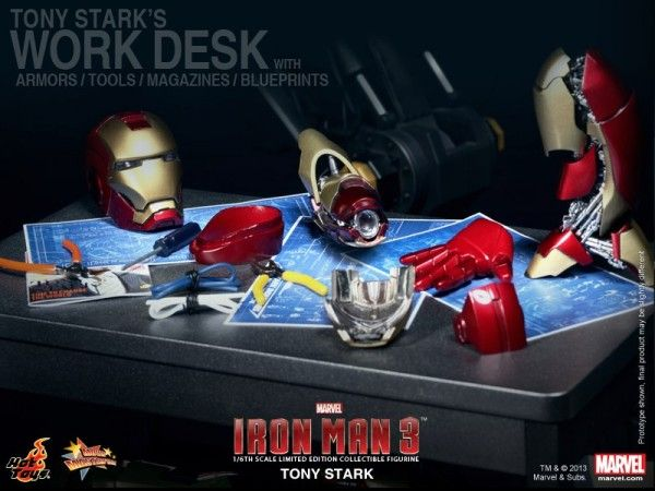 iron-man-3-hot-toys-work-desk
