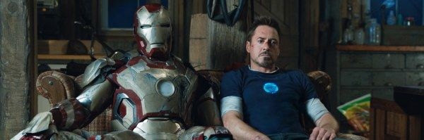 robert-downey-jr-the-avengers-2-3