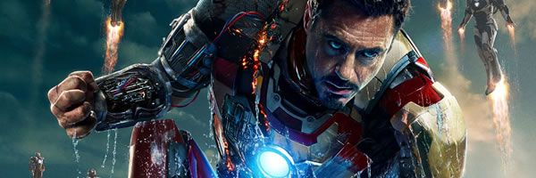 iron-man-3-international-poster-slice