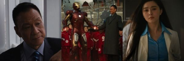 iron-man-3-international-trailer-slice