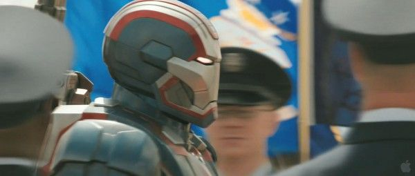 iron-man-3-iron-patriot-armor