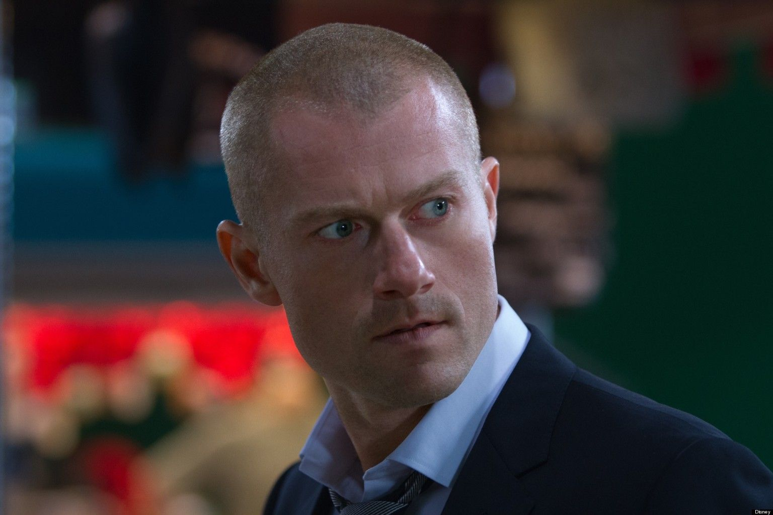 james badge dale imdb