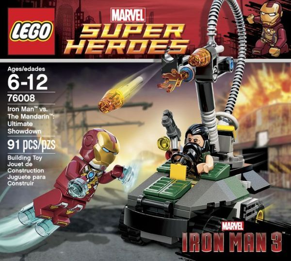 http://cdn.collider.com/wp-content/uploads/iron-man-3-lego-box-mandarin-ultimate-showdown.jpg