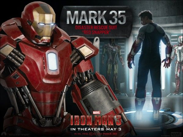 iron-man-3-mark-35-armor