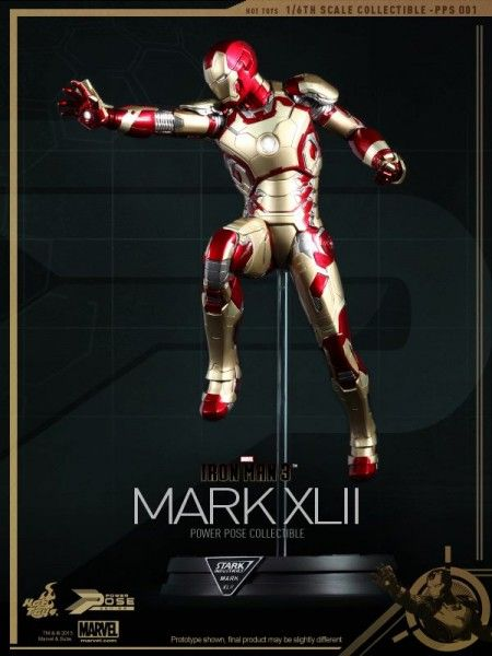 iron-man-3-mark-xlii-figure