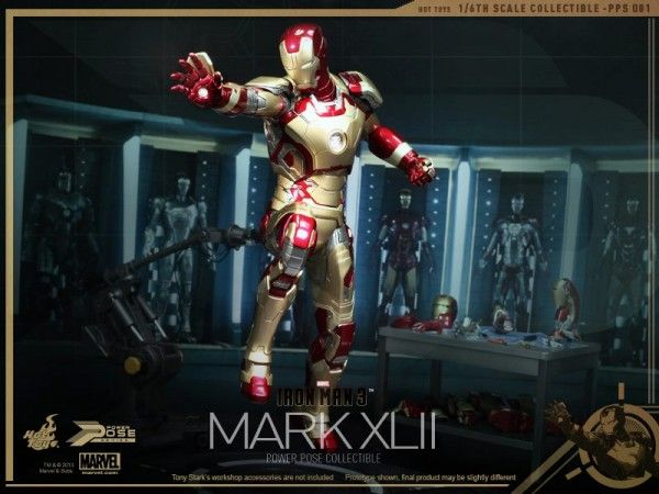 iron-man-3-mark-xlii-hot-toys-figure