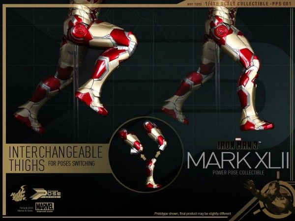 iron-man-3-mark-xlii-hot-toys-legs