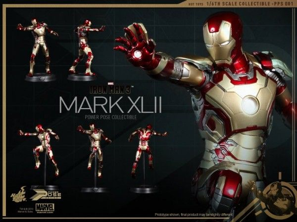 iron-man-3-mark-xlii-hot-toys-power-pose