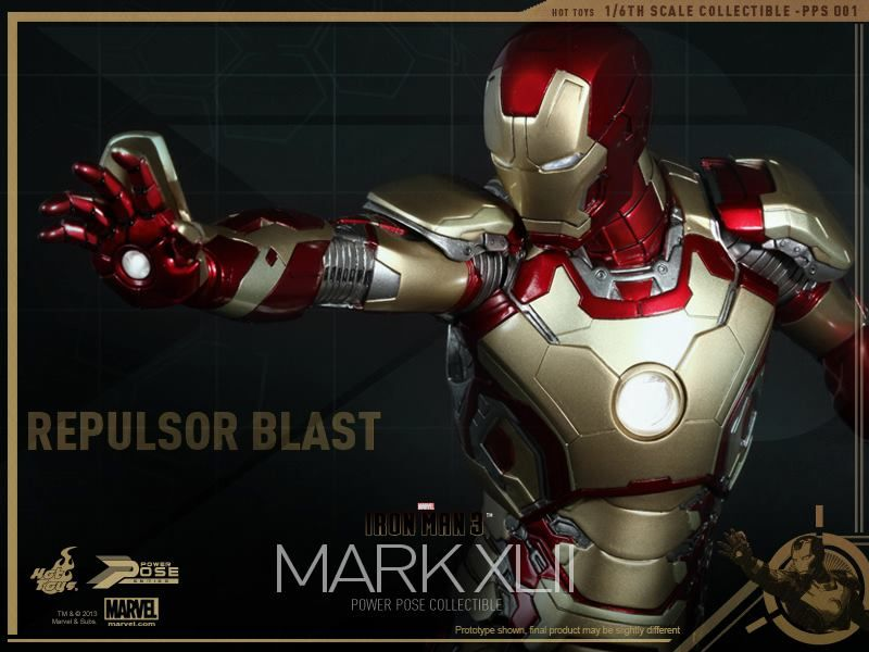 iron-man-3-mark-xlii-h...