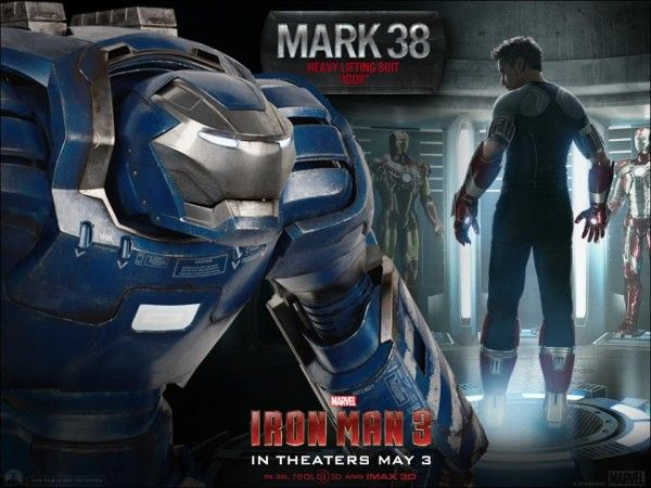 iron-man-3-mark-xxxviii-igor
