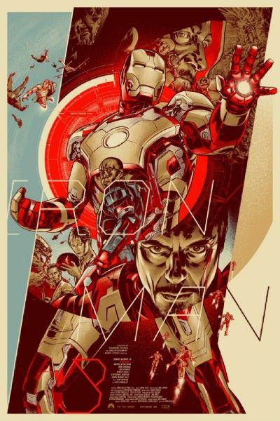 iron-man-3-mondo-poster-martin-ansin