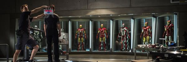 iron-man-3-movie-image-slice