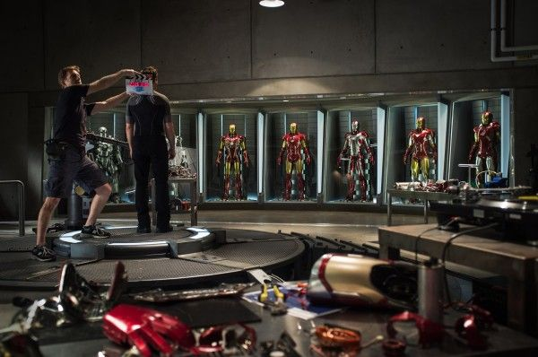 iron-man-3-movie-image-robert-downey-jr