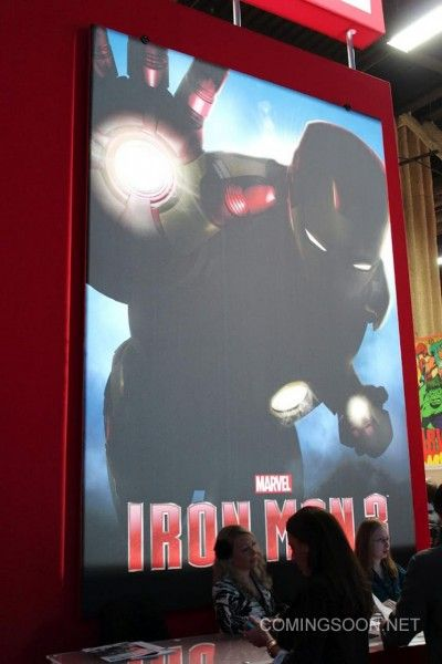 iron-man-3-comic-con