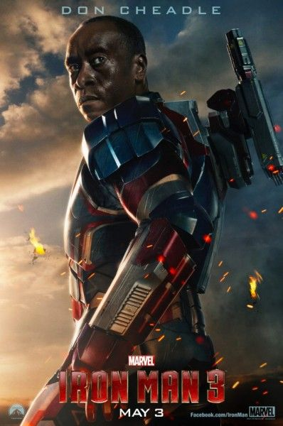 iron-man-3-poster-don-cheadle-iron-patriot