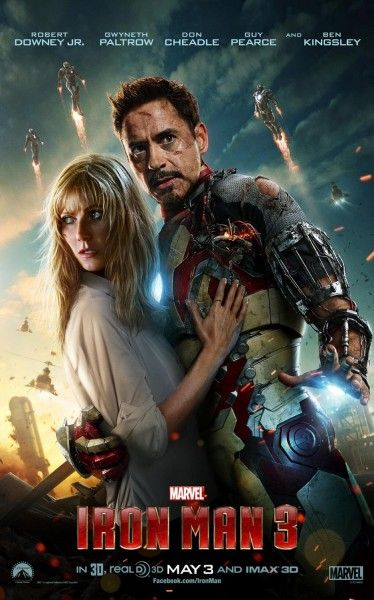 iron-man-3-poster-gwyneth-paltrow-robert-downey-jr