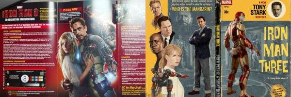 iron-man-3-poster-projection-guide-slice
