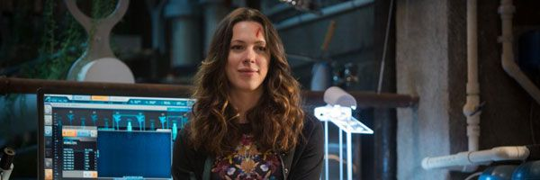 iron-man-3-rebecca-hall-slice