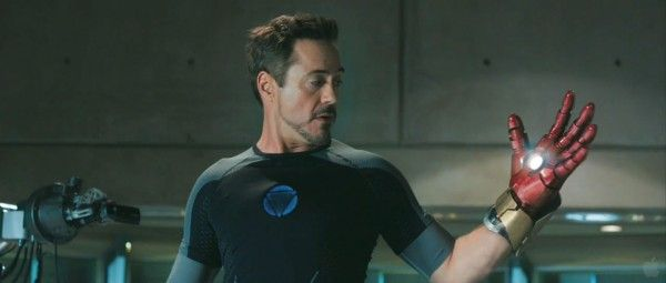 iron-man-3-robert-downey-jr-2