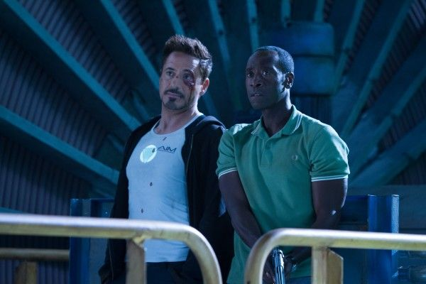 the-avengers-2-don-cheadle