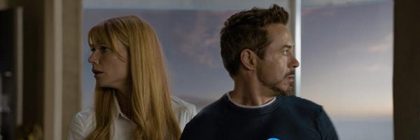 iron-man-3-robert-downey-jr-gwyneth-paltrow-slice