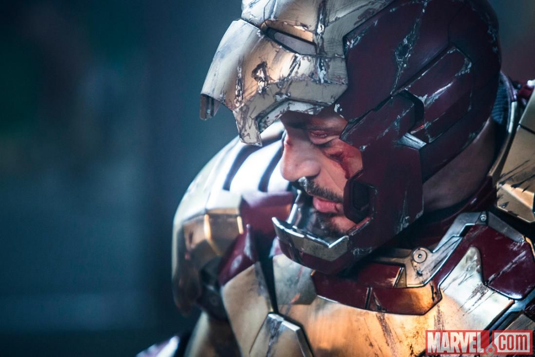 Jr will return to play iron man in the avengers 2 and the avengers 3