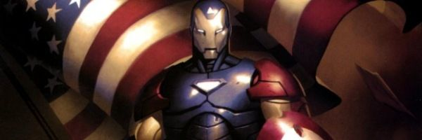 iron-man-3-sequel-update-slice