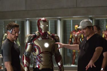 iron-man-3-shane-black-robert-downey-jr