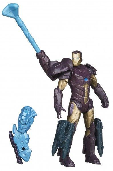 iron-man-3-toy-black-champagne