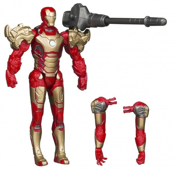 iron-man-3-toy-gold-red