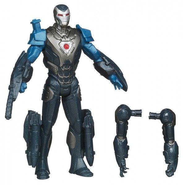 iron-man-3-toy-gunmetal