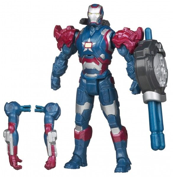iron-man-3-toy-iron-patriot
