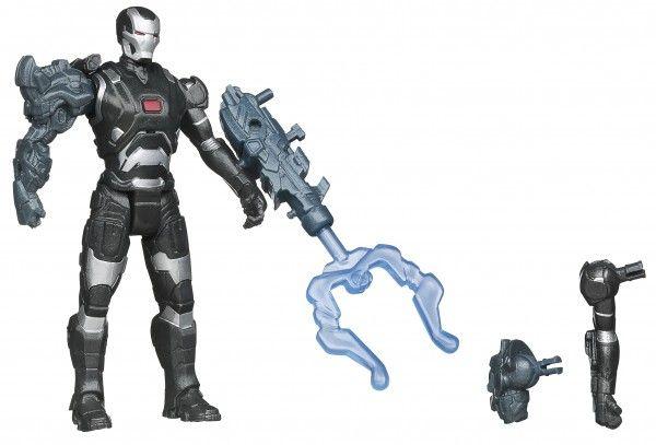 iron-man-3-toy-war-machine
