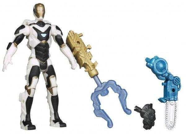 iron-man-3-toy-white-grey