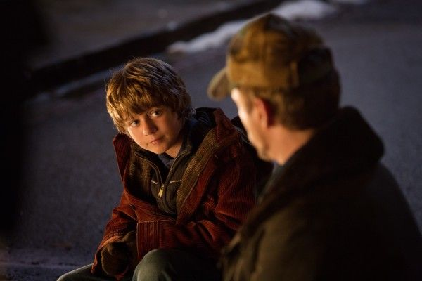iron-man-3-ty-simpkins-robert-downey-jr