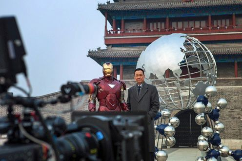 iron-man-3-wang-xueqi