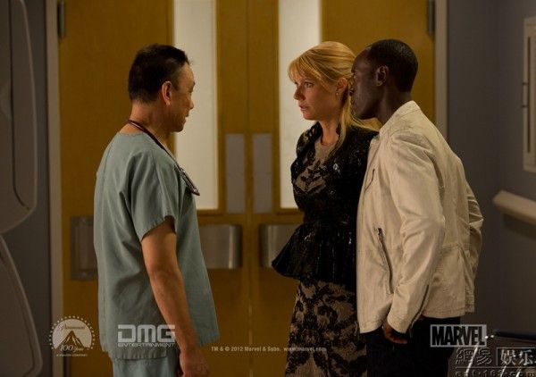 iron-man-3-wang-xuequi-gwyneth-paltrow-don-cheadle