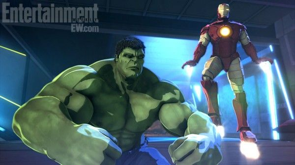 iron-man-and-hulk-heroes-united