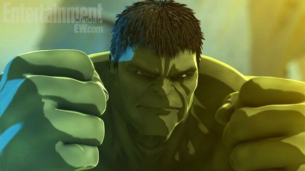 iron-man-and-hulk-heroes-united-hulk