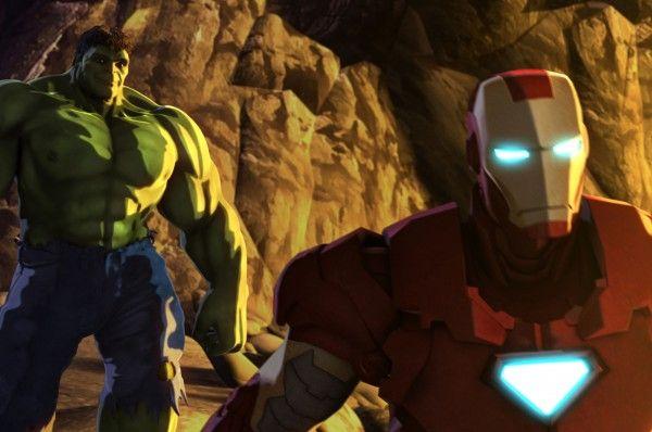 iron-man-and-hulk-heroes-united