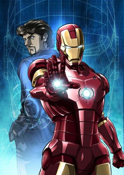 iron-man-animated-series-image