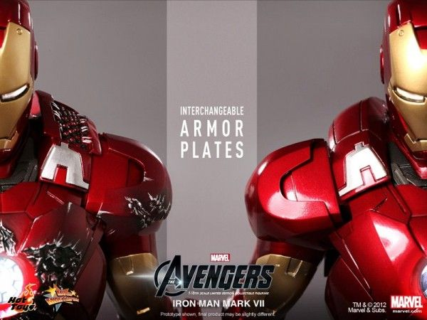 iron-man-avengers-hot-toys-armor
