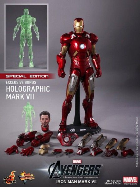iron-man-avengers-hot-toys-holographic