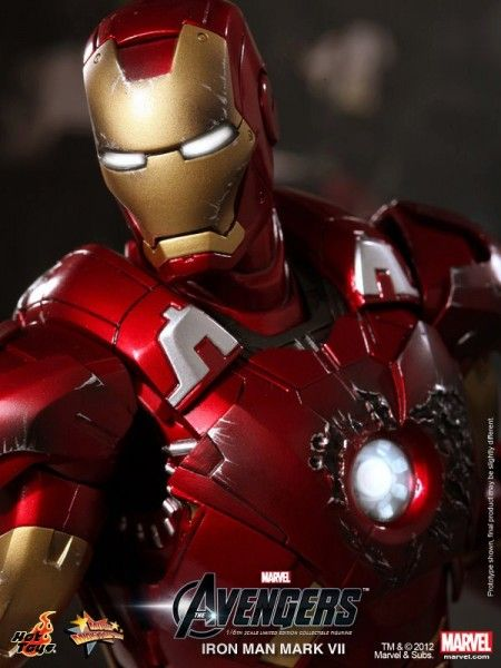 iron-man-avengers-mark-vii